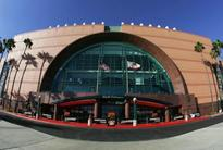 Anaheim, Long Beach added to Los Angeles 2024 venues