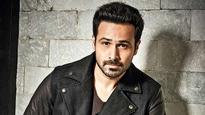 Emraan Hashmi to take on education system in 'Cheat India'