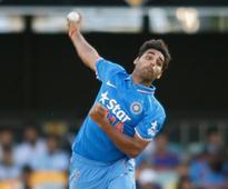 India vs West Indies, Live Updates, 1st T20I : Rahane, Kohli depart in brisk start