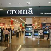 Croma's Norton pricing upsets partners