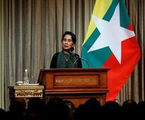 In Myanmar, profit clouds army pledge to return seized land