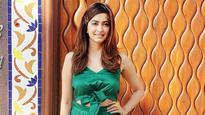 Kriti Kharbanda faces difficulties in learning Gujarati for 'Yamla Pagla Deewana: Phir Se'