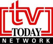 TV Today Network acquires Mail Today