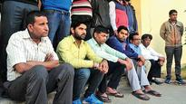 Jaipur: Gang procuring fake death docus SOGGED!