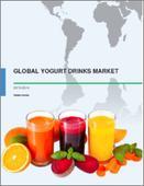 Global Yogurt Drinks Market 2016-2020
