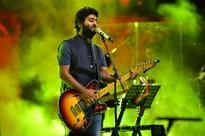 Arijit Singh says Salman Khan will forgive him some day