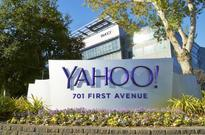 2100 jobs to be cut across Yahoo-AOL after Verizon deal is finalised