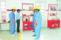 Vocational Education: How organisations like KOOH Sports, TISS-SVE, Maruti Suzuki are promoting Skill India