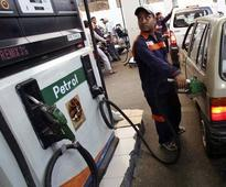 Govt to unveil new biofuel policy in bid to cut oil, gas, coal imports: Oil Minister