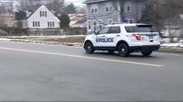 Man gets shot in the head during mugging in Worcester