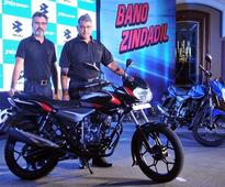2018 Bajaj Discover 110, Discover 125 introduced: Price starts at Rs 50,176