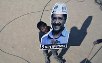 Has AAP lost the plot in Gujarat or is there more than what meets the eye?