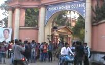 Bengal: TMC, CPM students wing clash in Hooghly, 3 injured