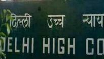 HC seeks poll panel reply on pleas against MCD Elections