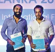 9 young Sri Lankans to compete alongside best global marcom professionals at Cannes
