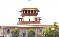 SC dismisses Antrix plea against Devas on S-band spectrum allocation dispute