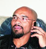 HSPDP seeks governor's aid