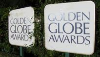 Timetable for 2018 Golden Globes revealed!