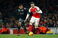 Why This Forgotten Arsenal Defender Should Avoid The Temptaion To Join Championship Outfit Aston Villa