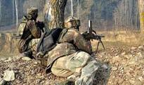 Forces step up operations to nab infiltrators