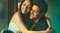 Kaabil: Hrithik Roshan shares a beautiful message on World Disability Day, watch video