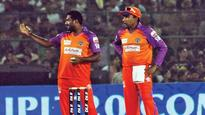 Kochi Tuskers ready to compromise on money, not cricket