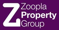 BNP Paribas Reiterates Neutral Rating for Zoopla Property Group PLC (ZPLA)