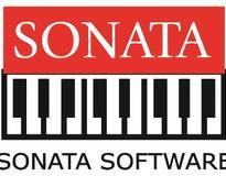 Sonata Software hits new high; stock zooms 20%