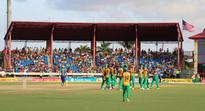 Amazon Warriors clinch playoff berth with win over Tridents
