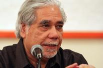 Voting Amanah is voting DAP, Mustafa tells PAS members