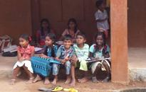ASIA/INDIA - The Indian Church in the forefront to tackle poverty and hunger