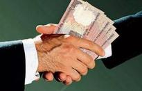 India ranks 9th in bribery and corrupt practices in businesses