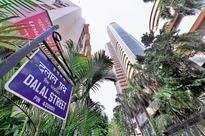 Sensex closes 134 points higher, Nifty at 8,370.70; Adani Ports, ONGC lead gains