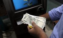 ATM cash withdrawals set to become expensive: Report