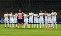 Match facts: Zamalek v Mahallah (Egyptian Premier League)