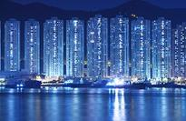 Cheung Kong Property builds plan for new bond