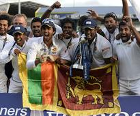 Test cricket returns: Sri Lanka hope for repeat of Headingly heroics as English summer begins