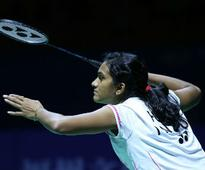 PV Sindhu jumps to career-best BWF ranking of 7, Saina Nehwal returns to top ten