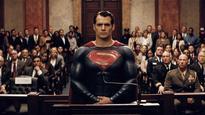 Big-Screen Blockbusters Like Batman v Superman Can Play Better on TV