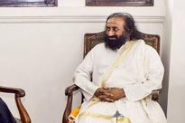 Jallikattu row: Sri Sri Ravi Shankar says 'Pongal is the biggest festival in Tamil Nadu, bigger than Holi and Diwali'