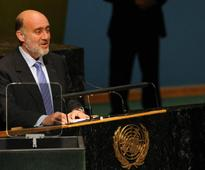 Prosor says Middle East situation has brought about a better understanding of Israel