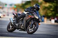 Kawasaki W800 testing begins in India, launch imminent
