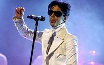 DEA, U.S. Attorney's Office join investigation into Prince's death