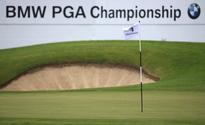 Golf prize money up for grabs at the 2016 BMW PGA Championship