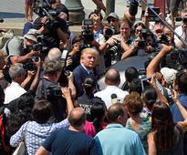 Has Donald Trump Ruined Journalism?