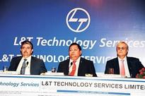 L&T Technology Services IPO to open on Sept 12