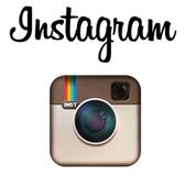 Instagram launched its first photo exhibition in India