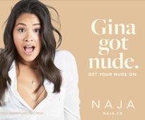 'Nude for All' Campaign Breaks Lingerie Ad Stereotypes
