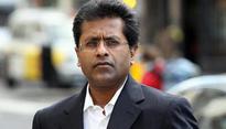 Lalit Modi case: City cops to seek Interpol's help