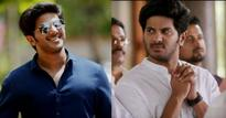 All-time record: Dulquer's 'Jomonte Suviseshangal' beats 'Pulimurugan'